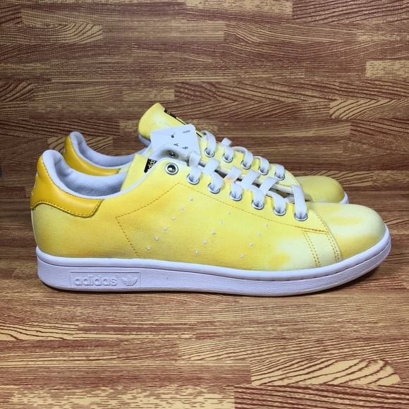 various colors 126fd a9dd1 🚨SALE🚨 Pharrell Williams Human Race Stan Smith NWT